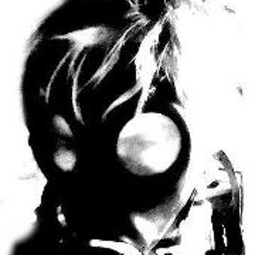 NOPE's avatar
