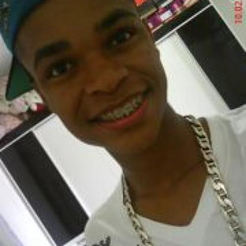 Mar155's avatar