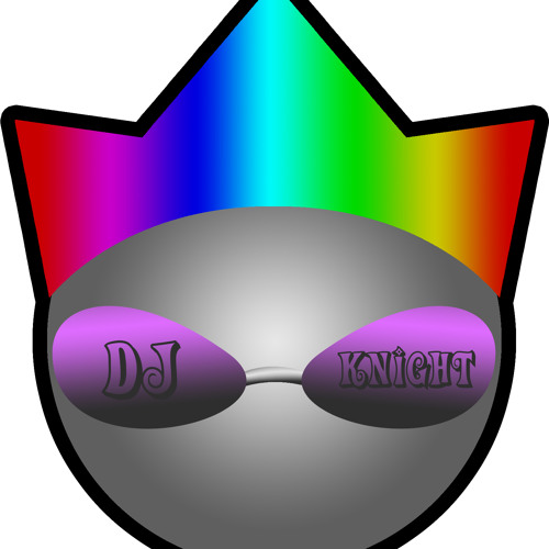 Djknight Dj's avatar
