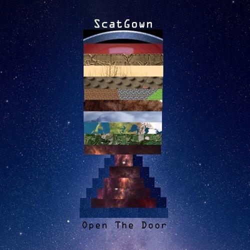 Scat Gown Production's avatar