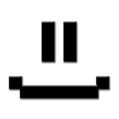 Damolo!'s avatar