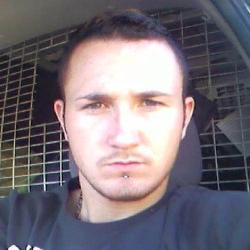 user9722916's avatar