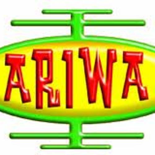 DJARIWA's avatar