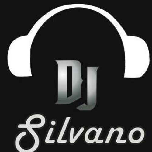 Dj SILVANO's avatar