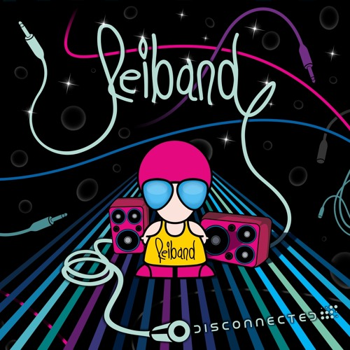 Reiband's avatar