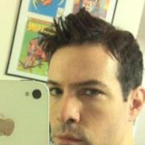 JohnAngelMusician's avatar