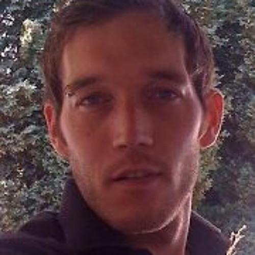 Björn Lepperhoff's avatar
