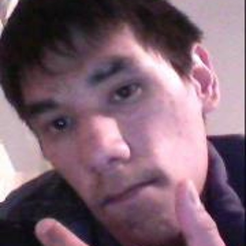 Jonathan Sark's avatar