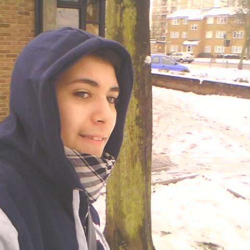 Danilo99's avatar