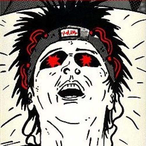 PaperBag:'s avatar
