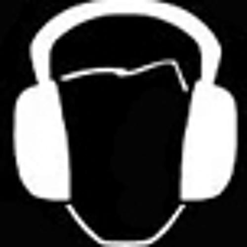 sikora's avatar