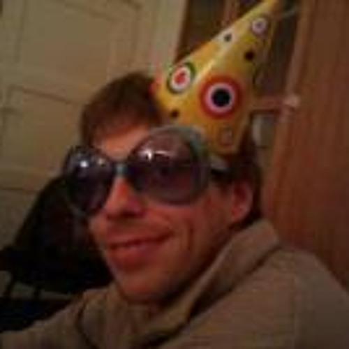 user2502121's avatar