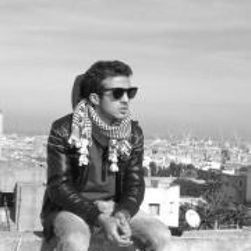 Fatnassi Mehdi's avatar