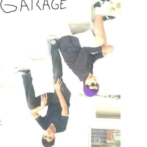 Garage (hellyeah)'s avatar