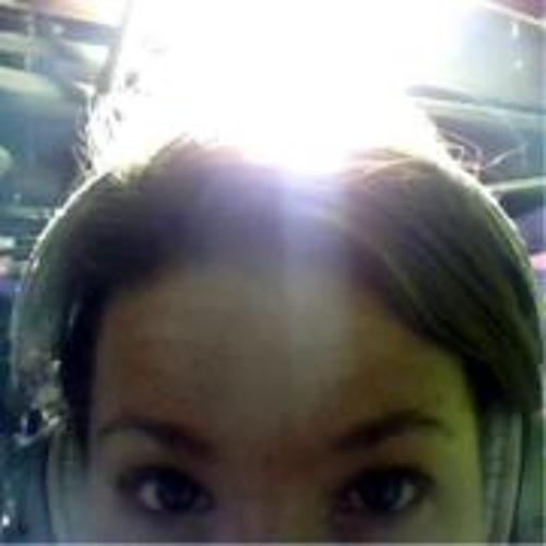Melaine Barnes-Brownlee's avatar