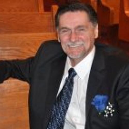 Joseph Tizzano's avatar