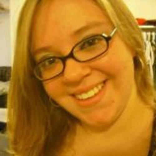 Bianca Marie Téllez's avatar