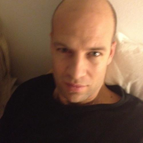 cdelcastillo@gmx.de's avatar