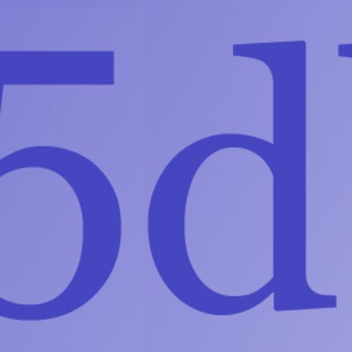15db's avatar