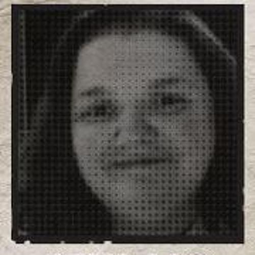 Jeni Cline's avatar