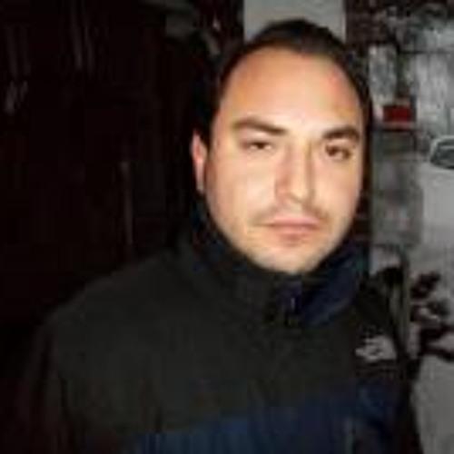 Tito A Martinez's avatar