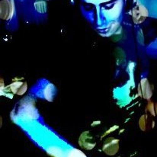 bios digital vision's avatar