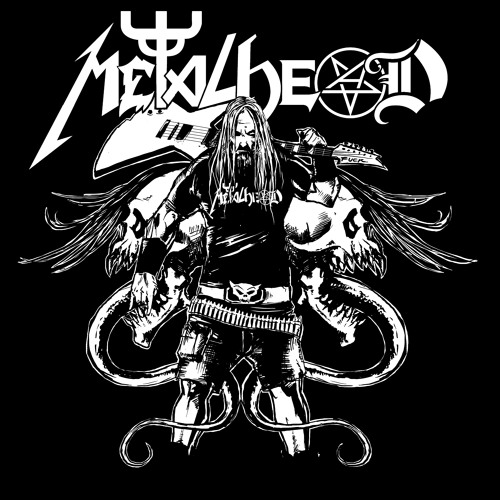 Metalheadcovers's avatar