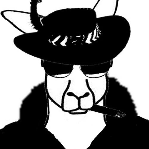 KangarooPimp's avatar