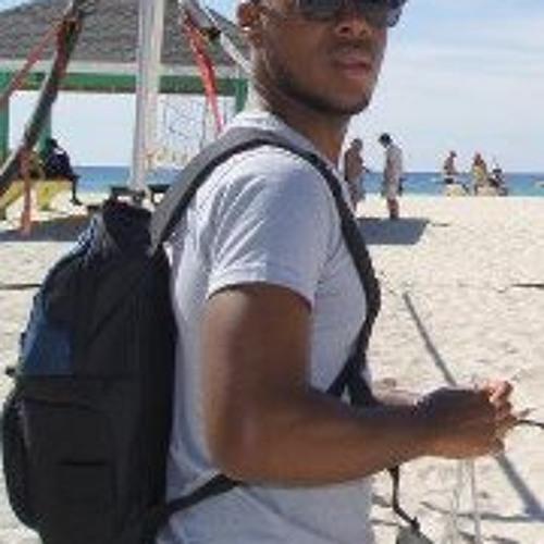 Marcel Primes's avatar