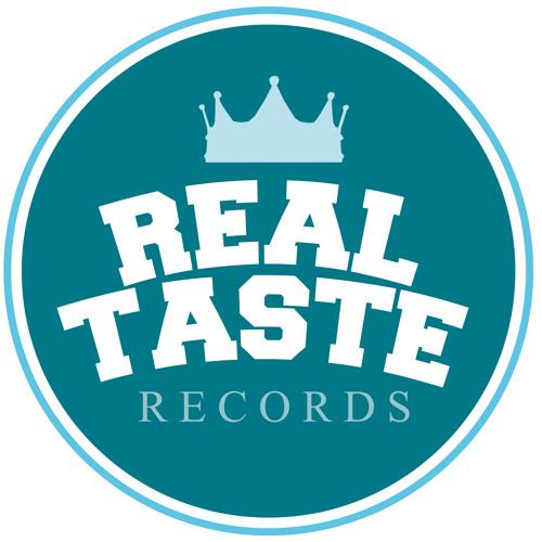 realtaste's avatar