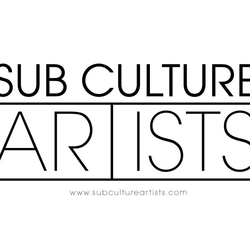 Verity SubCulture Artists's avatar