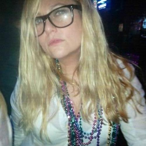 Sheila Patterson's avatar