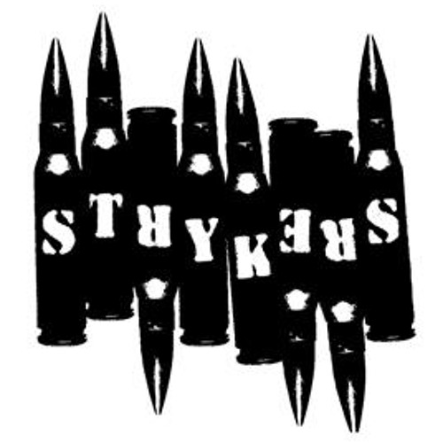 The Strykers's avatar