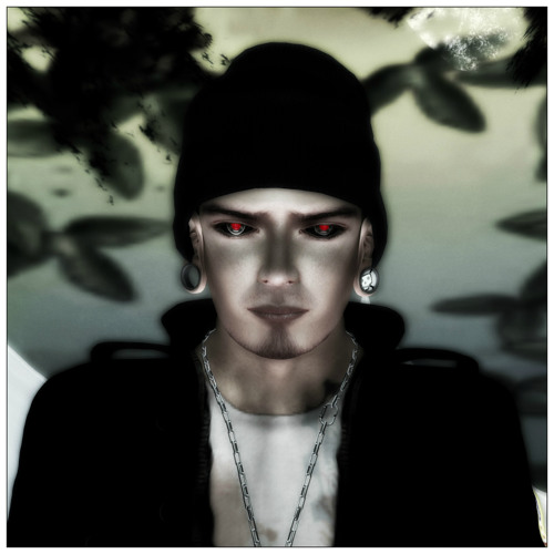 JT77 NYC's avatar