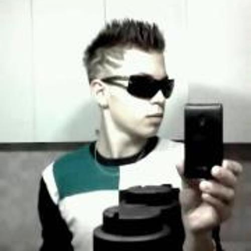 Philipp Heyne's avatar
