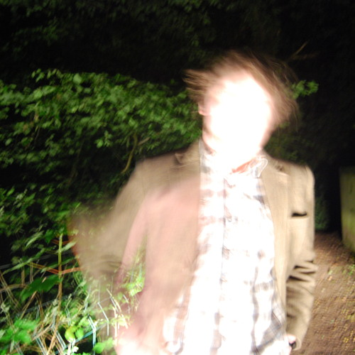 Joshua Caole's avatar