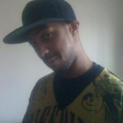 Aze OneofaKind Mrmann's avatar