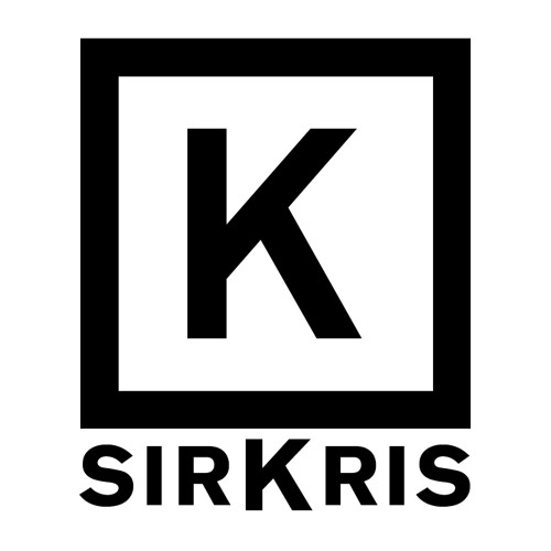 sirKris's avatar