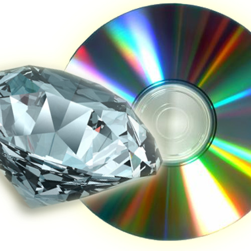 diamondisc's avatar
