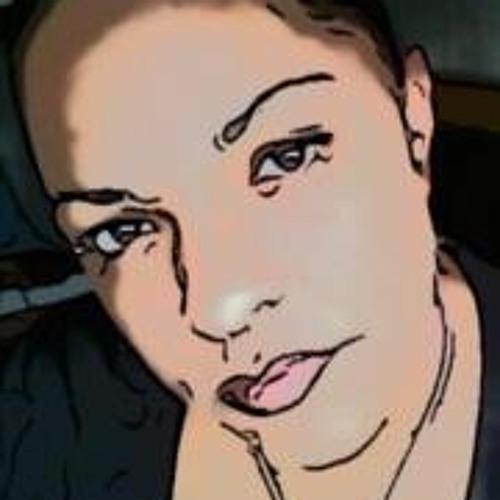 sexydym_0069's avatar