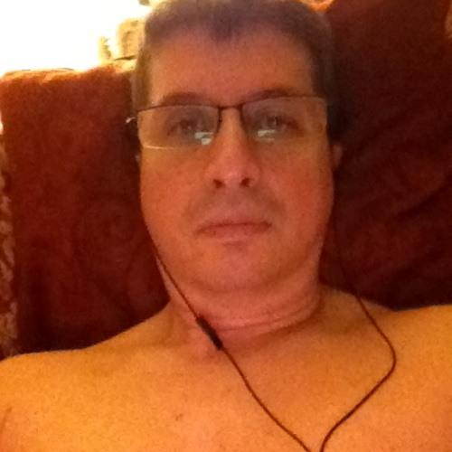 Cacaio's avatar