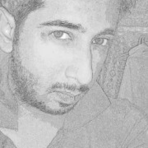 James Thomas Chittakodath's avatar