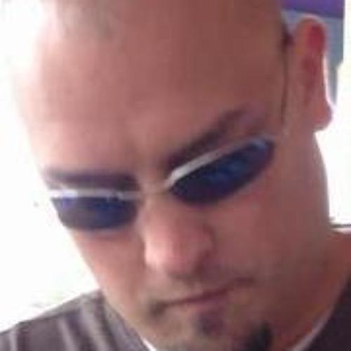 iBeej's avatar