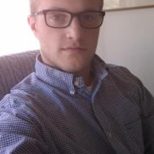 Joseph Michael 3's avatar