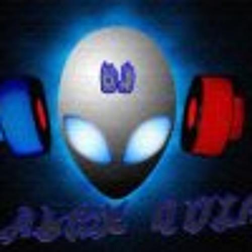 djalex_xd_95's avatar