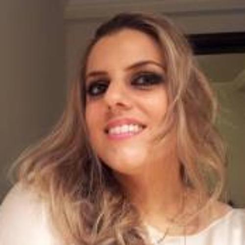 Ana Luiza Franceschi's avatar
