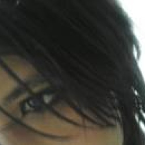Jes ssy's avatar