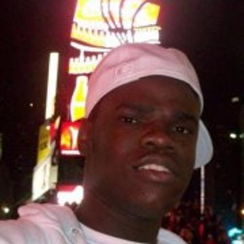 Marlon Dwyer's avatar