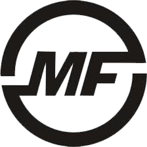missingfilemon's avatar
