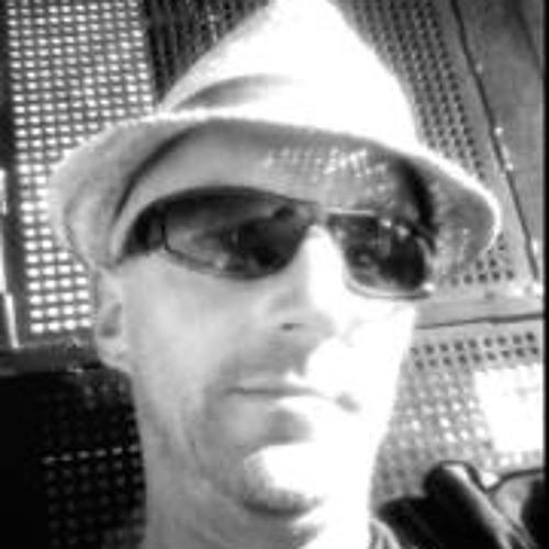 Dean Ivan Jiggins's avatar